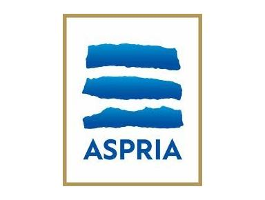 Aspria Spa & Sports - Fitness Studios & Trainer
