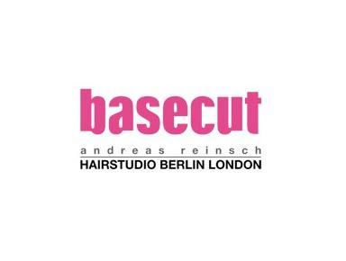 Basecut - Friseure