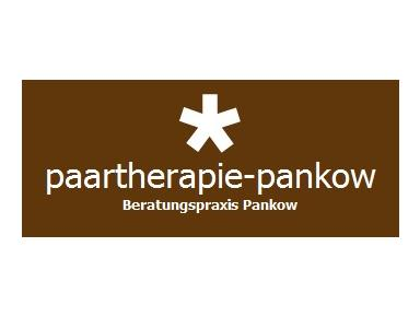 Beratungspraxis Pankow - Psychologists & Psychotherapy
