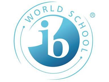 Berlin Metropolitan School - International schools