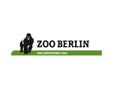 Berlin Zoo and Aquarium - Kinder & Familien