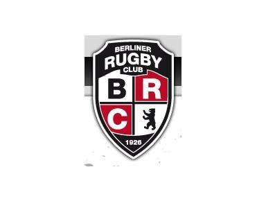 Berliner Rugby Club - Rugby Clubs