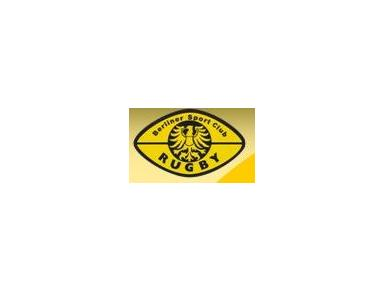 Berliner Sport Club Rugby - Rugby Clubs