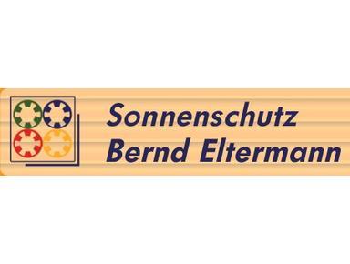 Bernd Eltermann - Fenster, Türen & Wintergärten