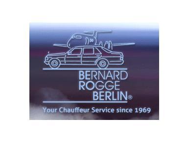Bero Berlin - Children & Families