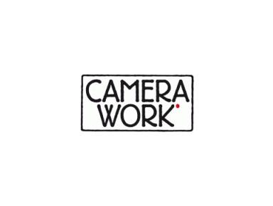 Camera Work Gallery - Museums & Galleries
