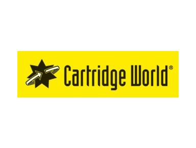 Cartridge World - Office Supplies