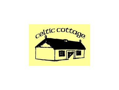 Celtic Cottage - Bars & Lounges