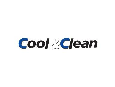 Cool & Clean - Elektronik & Haushaltsgeräte