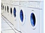 Cool & Clean (1) - Elektronik & Haushaltsgeräte