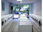 Cool & Clean (2) - Elektronik & Haushaltsgeräte