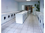 Cool & Clean (3) - Elektronik & Haushaltsgeräte