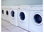 Cool & Clean (4) - Elektronik & Haushaltsgeräte
