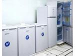 Cool & Clean (5) - Elektronik & Haushaltsgeräte