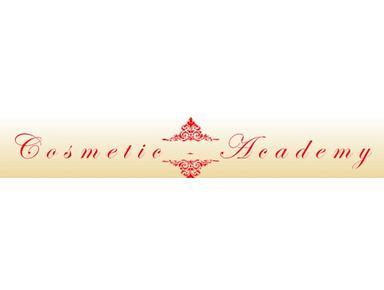 Cosmetic Academy - Cosmetics