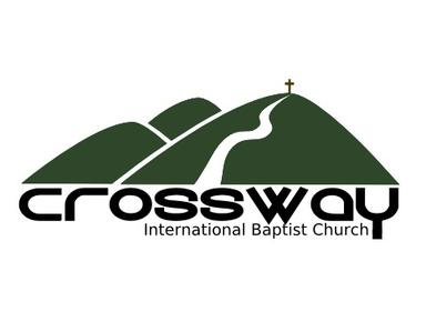 Crossway International Baptist Church - Churches, Religion & Spirituality