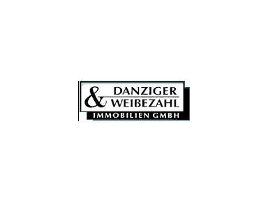 Danziger & Weibezahl - Mietagenturen