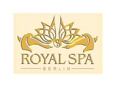 Day Spa Berlin - Spas & Massagen