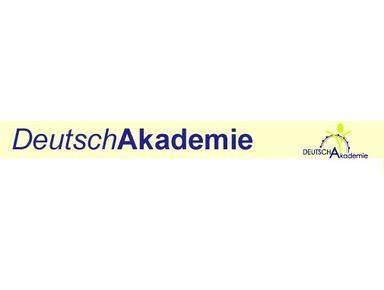 DeutschAkademie - Language schools