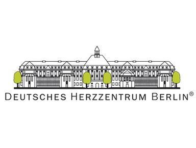 Deutsches Herzzentrum - Ärzte