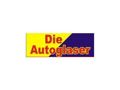 Die Autoglaser - Autoreparaturen & KfZ-Werkstätten
