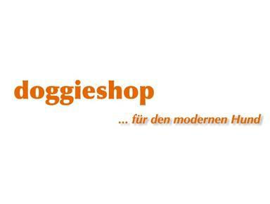 Doggieshop - Tierdienste