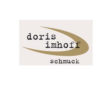 Doris Imhoff Schmuck - Schmuck