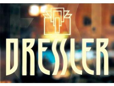 Dressler - Restaurants