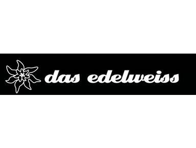 Edelweiss - Restaurants