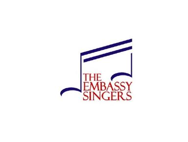 Embassy Singers - Music, Theatre, Dance