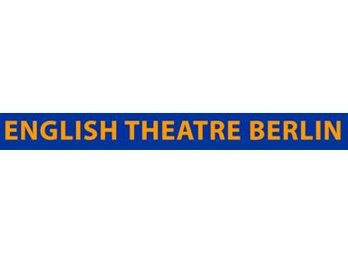 English Theater Berlin - Theatres