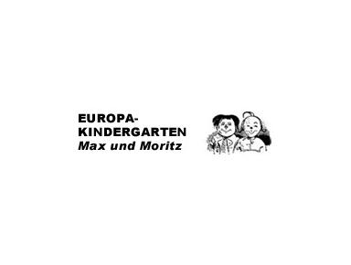 Europa Kindergarten Max und Moritz - Playgroups & After School activities
