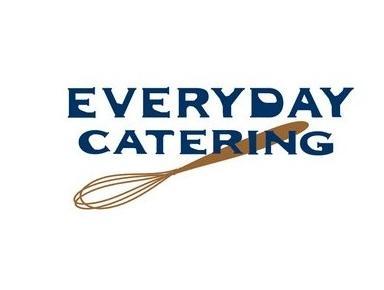 EverydayCatering - Restaurants