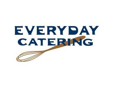 EverydayCatering & Personal Chef Service - Conference & Event Organisers