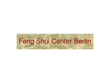 Feng Shui College Berlin - Wellness & Beauty