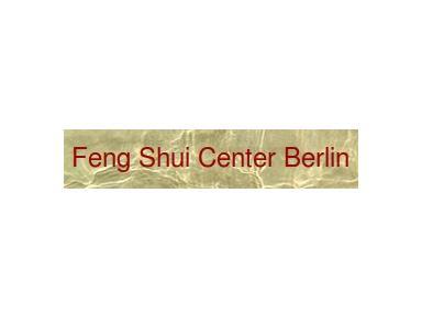 Feng Shui College Berlin - Wellness & Beauty