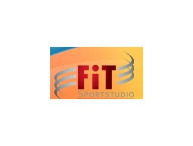Fit Sportstudio - Fitness Studios & Trainer