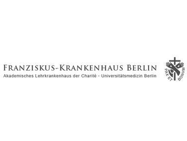 Franziskus Krankenhaus - Krankenhäuser & Kliniken