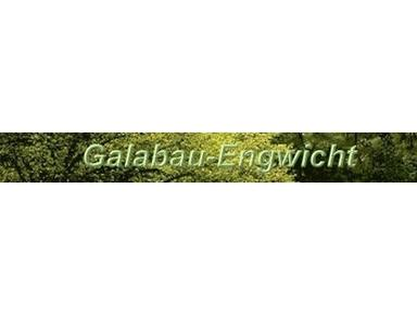 Galabau Engwicht - Gärtner & Landschaftsbau
