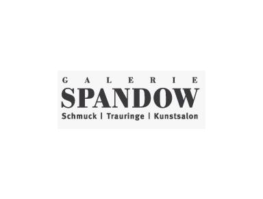 Galerie Spandow - Museen & Gallerien