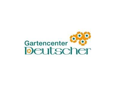 Gartencenter Deutscher - Geschenke & Blumen