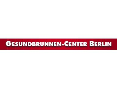 Gesundbrunnen Center - Shopping