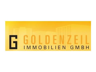 Goldenzeil - Rental Agents