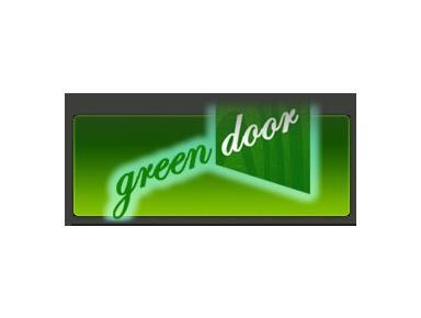 Green Door - Restaurants
