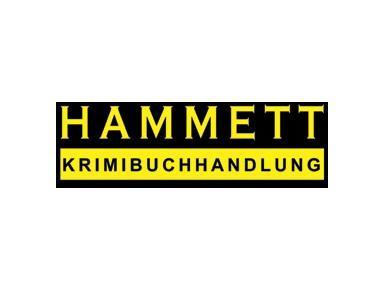 Hammett Krimibuchhandlung - Bücher & Buchhandlungen
