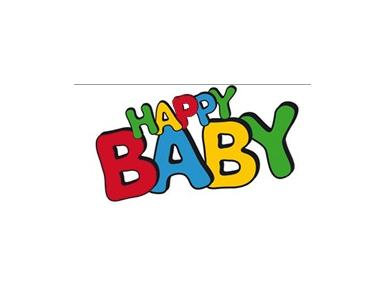 Happy Baby Berlin - Baby-Produkte
