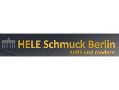 Hele - Schmuck