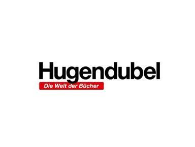 Hugendubel - Bücher & Buchhandlungen