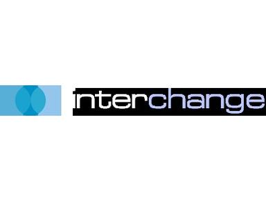 InterchangeFX - Currency Exchange