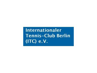 International Tennis-Club Berlin - Tennis, Squash & Tischtennis